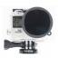GoPro Neutral Density Filter For Hero4,Hero3+ thumbnail 1