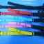 ขาย เชือกออกกำลังกาย MAXXFiT Supension Trainer Workout Straps thumbnail 12