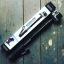 ไม้ Selfie SANDMARC Pole Black Edition สำหรับกล้อง GoPro Hero4, Hero3+ & Hero3 รุ่นใหม่พร้อม Clip Remote Wifi thumbnail 1