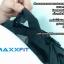 ขาย กระสอบทราย MAXXFiT แบบแขวน (อัดผ้ามาในกระสอบแล้ว) thumbnail 26