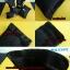 ขาย MAXXFiT Fitness Sandbag thumbnail 10