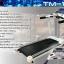 ลู่วิ่งไฟฟ้ารุ่น TM101 มอเตอร์ DC 3.0 แรงม้า thumbnail 2