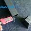 ขาย Arm Bench MAXXFiT รุ่น MB 807 เก้าอี้เล่นหน้าแขน เบาะเล่นหน้าแขน thumbnail 22