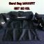 ขาย MAXXFiT Fitness Sandbag thumbnail 1