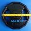 ขาย แผ่นน้ำหนักขนาด 1 นิ้ว (28 MM.) โอลิมปิก ทรง 12 เหลียม 12 Edges Rubber Coated Op Plate (28 MM.) thumbnail 23