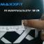 ขาย กระสอบทราย MAXXFiT แบบแขวน (อัดผ้ามาในกระสอบแล้ว) thumbnail 15