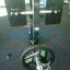 ขาย อุปกรณ์เสริมบริหารขา สำหรับเสริมกับเก้าอี้ยกน้ำหนัก Multi Bench Press MAXXFiT รุ่น MB801 thumbnail 7