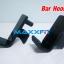 ขาย Bar Hook, Spotting Arms สามารถใส่เสริมกับ HALF RACK MAXXFiT รุ่น RB 501 RB 501 B thumbnail 8