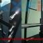 ขาย Smith Machine MAXXFiT พร้อมชุดน้ำหนักในเครื่อง รุ่น RB 504 thumbnail 15