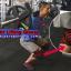 ขาย MAXXFiT Knee Wraps (สายรัดเข่า) thumbnail 11