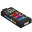 P1016 - Aqua 3-Pack GoPro Hero4/Hero3+ thumbnail 1