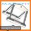ขาย Smith Machine MAXXFiT Dark Grey Series thumbnail 35