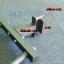 ขาย Dip Attachment (แบบยึดกับแร็ค RB501) thumbnail 9
