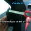 ชุดดัมเบล Chromed ขนาด 1 - 10 KG. (10 คู่) พร้อมชั้นวางทรงสามเหลี่ยมสีดำ-แดง วางได้ 10 คู่ thumbnail 18