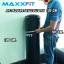 ขาย กระสอบทราย MAXXFiT แบบแขวน (อัดผ้ามาในกระสอบแล้ว) thumbnail 19