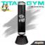 กระสอบทรายตั้งพื้นรุ่น Titan Gym สีเทา thumbnail 1