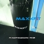 ขาย กระสอบทราย MAXXFiT แบบแขวน (อัดผ้ามาในกระสอบแล้ว) thumbnail 10
