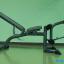ม้านอนเล่นบาร์เบล MAXXFiT รุ่น WB202 (Weight Bench) thumbnail 4