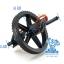 ขาย Ab Power Wheel Crossfit thumbnail 10