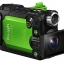 Olympus Stylus TOUGH TG-Tracker (กล้อง Action Camera) สีเขียว thumbnail 2