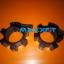ขาย คลิปล็อคคานบาร์เบลอลูมิเนียม ขนาด 2 นิ้ว (MAXXFiT Olympic Bar Collar Aluminum 50 MM.) thumbnail 9
