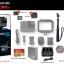 โปรโมชั่นชุดประหยัด GoPro Hero5 Black Set ราคาพิเศษ thumbnail 1