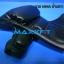 ขาย นวมต่อยมวย MAXXFiT MMA Glove thumbnail 16
