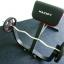ขาย Arm Bench MAXXFiT รุ่น MB 807 เก้าอี้เล่นหน้าแขน เบาะเล่นหน้าแขน thumbnail 26