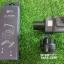 Zhiyun Z1 Rider-M Stabilizer Gimbal สำหรับกล้อง GoPro Hero5, Hero6 Black and Hero4/3/3+ thumbnail 1