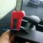 MAXXFiT Deadlift and Clean and Jerk Landmine Attachment thumbnail 11