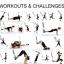 ขาย เชือกออกกำลังกาย MAXXFiT Supension Trainer Workout Straps thumbnail 40