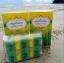 Seaweed Soap สบู่สาหร่ายเกลียวทอง