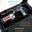 ลู่วิ่งไฟฟ้า Johnson/Horizon รุ่น ADVENTURE CS thumbnail 5