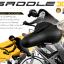 เบาะนั่งจักรยานออกกำลังกาย จักรยานทุกชนิด thumbnail 2