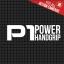 FREEWELL P1 POWER HAND GRIP FOR ACTION CAMERAS GOPRO HERO 1/2/3/3+/4,SJ4000,SJ5000,SJCAM thumbnail 7