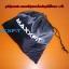 ขาย Fitness Resistance Band MAXXFiT ขายยางยืดออกกำลังกาย thumbnail 8
