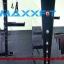 ขาย Smith Machine MAXXFiT พร้อมชุดน้ำหนักในเครื่อง รุ่น RB 504 thumbnail 26