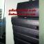 ขาย Smith Machine MAXXFiT พร้อมชุดน้ำหนักในเครื่อง รุ่น RB 504 thumbnail 13