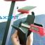 ขาย Arm Bench MAXXFiT รุ่น MB 807 เก้าอี้เล่นหน้าแขน เบาะเล่นหน้าแขน thumbnail 23