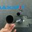 ขาย Landmine With Extra Regular Bar Fitting & Olympic Bar Fitting(แบบมีฐานต่อกับแร็ค) thumbnail 11