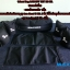 ขาย MAXXFiT Fitness Sandbag thumbnail 4