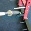 ขาย Landmine (แบบยึดกับแร็ค RB501) thumbnail 21
