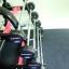 ขาย ชุดบาร์เบล Straight Barbell & Curved Barbell MAXXFiT KG. พร้อมชั้นวางบาร์เบลแบบ FIX MAXXFiT รุ่น RK350 thumbnail 8