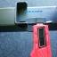 ขาย ม้านอนเล่นบาร์เบล MAXXFiT รุ่น WB 205 thumbnail 26