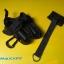 ขาย เชือกออกกำลังกาย MAXXFiT Supension Trainer Workout Straps thumbnail 36
