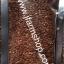 แฟลกซ์ซีด สีน้ำตาล (Brown Flax seed) 200g. thumbnail 1