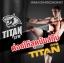 กระสอบทรายตั้งพื้นรุ่น Titan Gym สีเหลือง thumbnail 6
