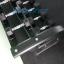 ชุดดัมเบล MAXXFiT ทรงเหลี่ยม ขนาด 2.5 - 25 KG. (10 คู่) พร้อมชั้นวาง 2 ชั้น 10 คู่ สีดำ RK 1304 thumbnail 10