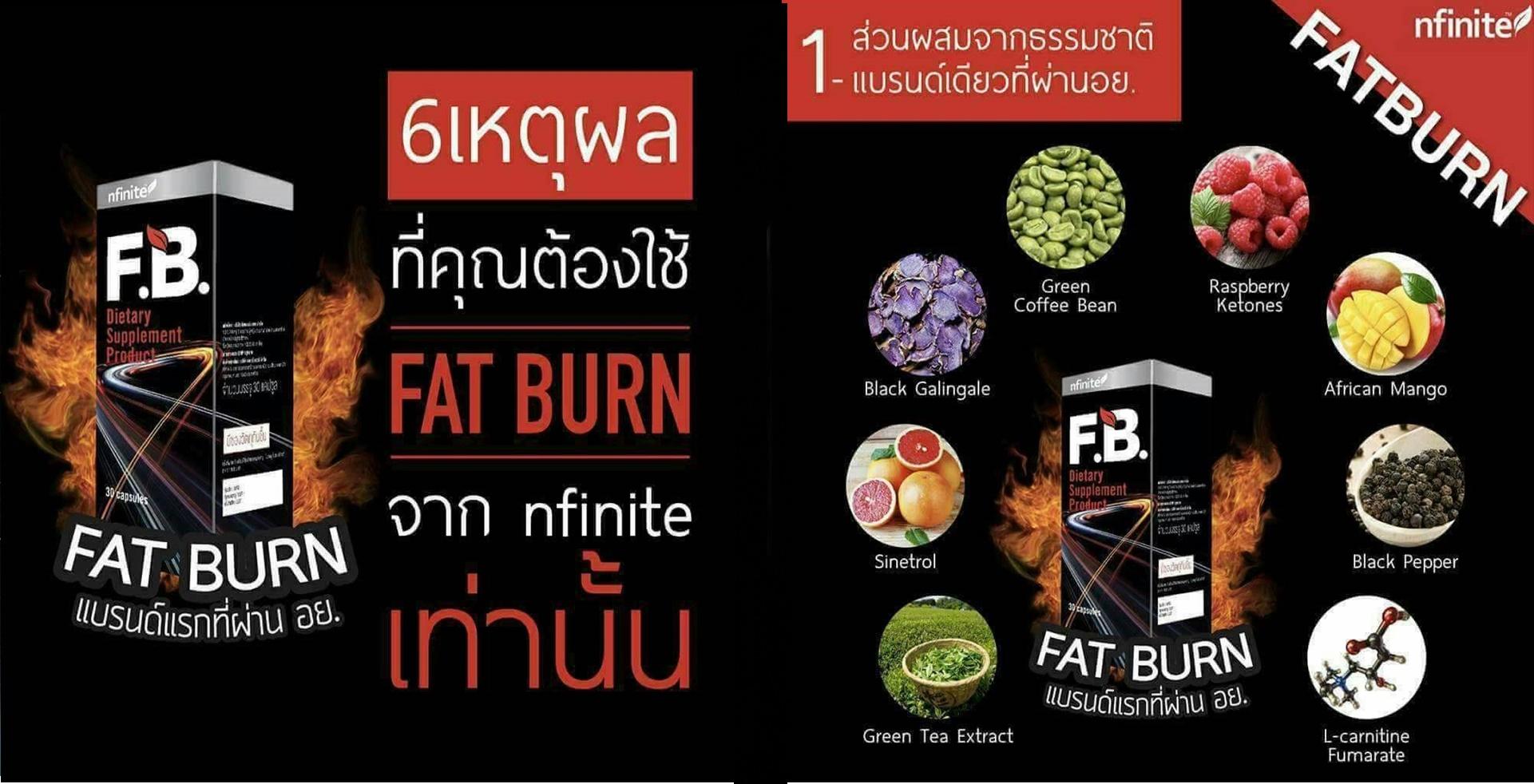 arderea grasimilor - Traducere în engleză - exemple în română   Reverso Context